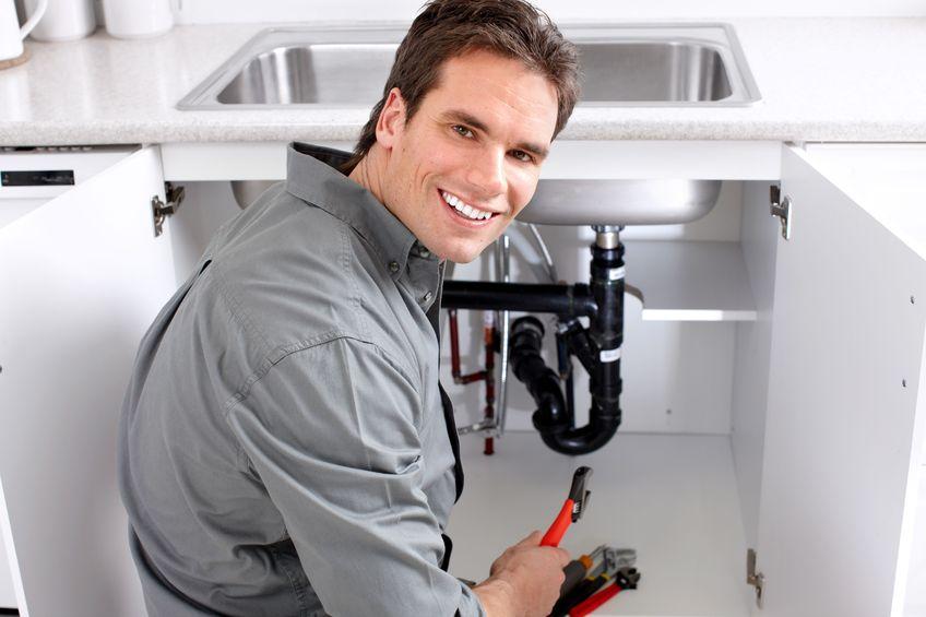 stilwellplumbingbaltimore.com, plumber baltimore, plumber towson, plumbing towson, plumbing annapolis, plumber bel air, plumbers timonium, plumber white marsh, plumber columbia, plumber ellicott city, plumber glen burnie