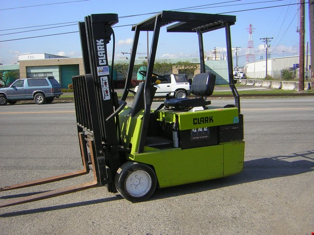 forkliftsales