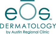 Dermatologist Austin