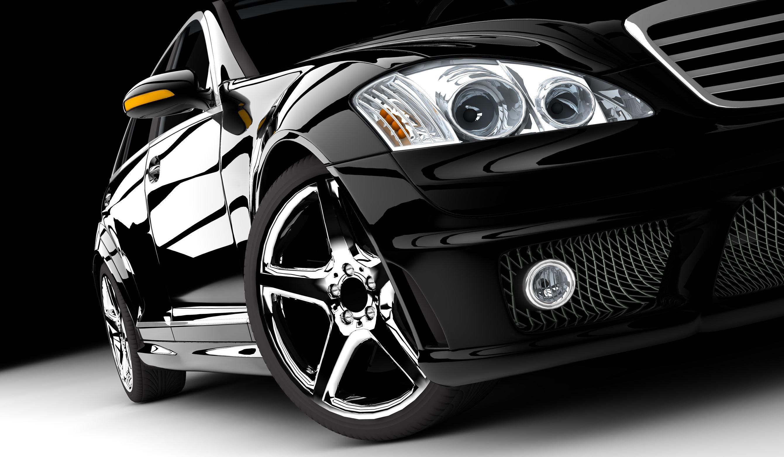 Fleet Vehicle Graphics: An Effective Advertising Method