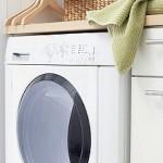 washing-machine-150x150