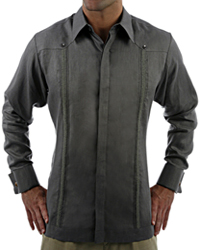 casual-wedding-shirt-bruce-5a