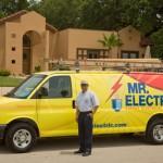 Mr-Electric21