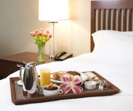 Regencyhousehotel.com
