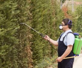 Pestcontrolmd.com