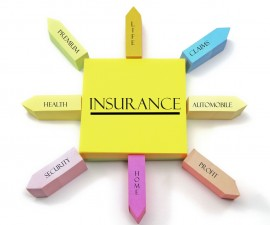 illinoisautomobileinsuranceagency.com