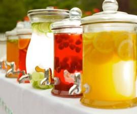 Drinkware2