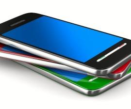 Cellphonedoctormd.com
