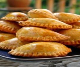 empanadas-image1