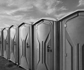 Porta-Potty-for-Rent-West-Palm-Beach-Miami