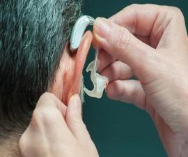 Hearinghealthcenters.com