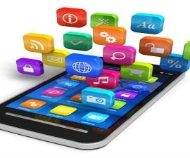 Mobileappsmedia.com
