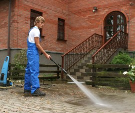 4586244_l-professional cleaning-pressure water